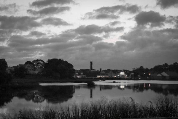Branford-Town-1