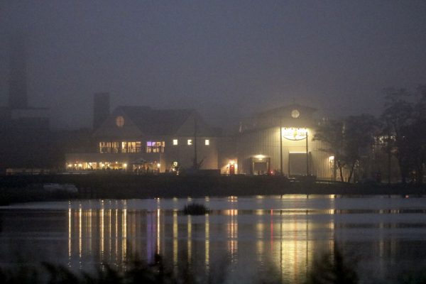 Foggy-September-Branford-1