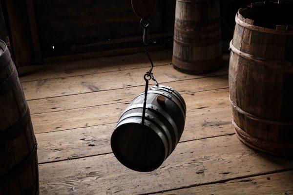 Rum-Barrel-1